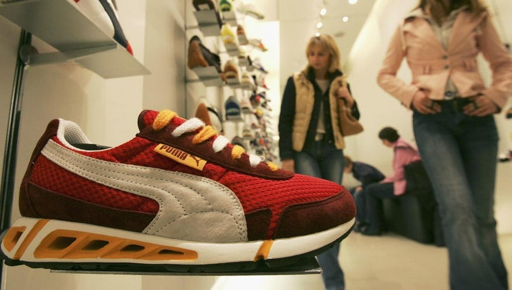 puma-shoes-made