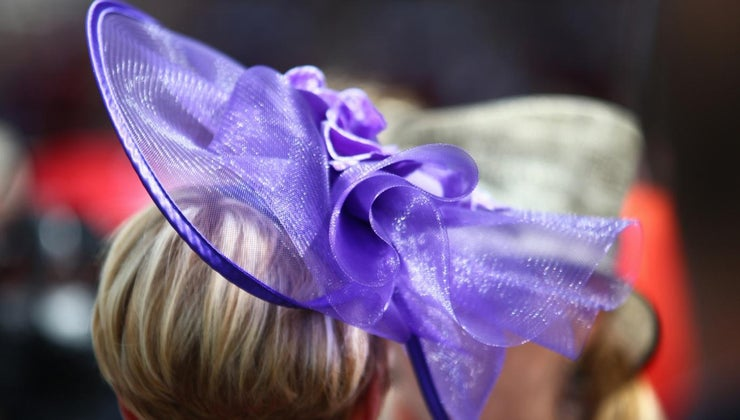 purple-hat-society
