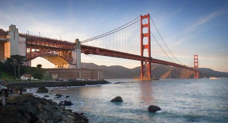purpose-golden-gate-bridge