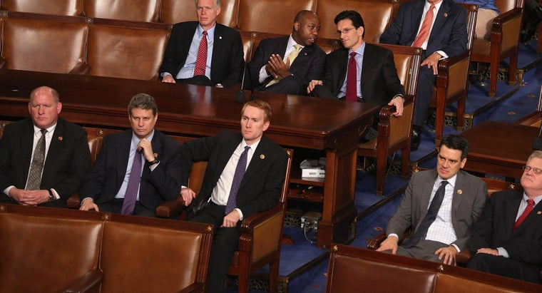 purpose-legislative-branch