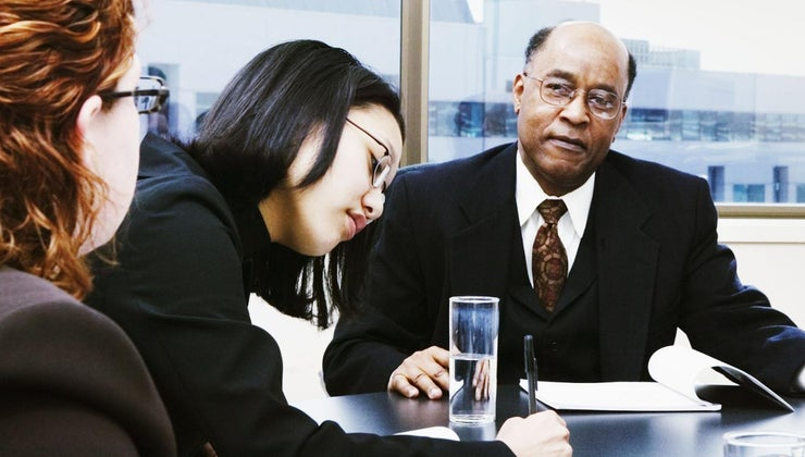 purpose-meeting-minutes