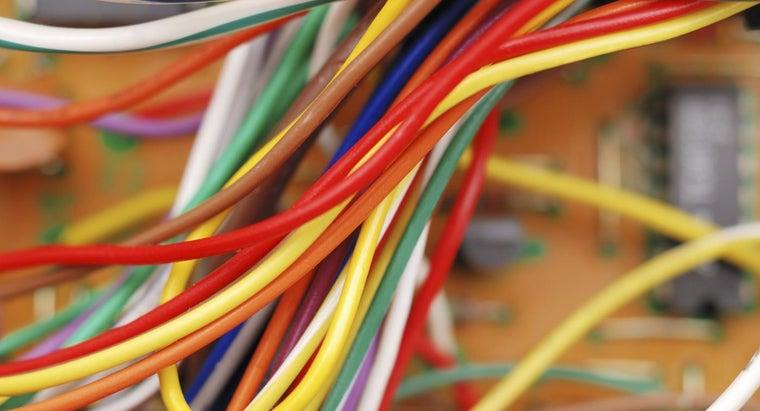 purpose-neutral-wire