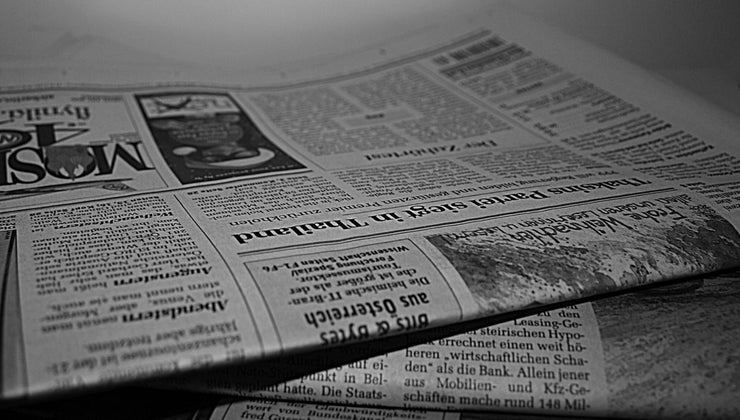 purpose-newspapers