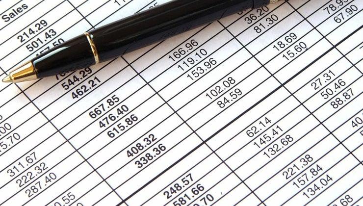 purpose-spreadsheet