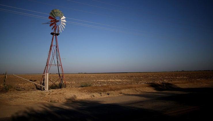 purpose-windmill