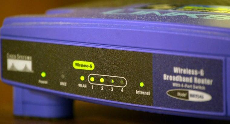 purpose-wireless-router