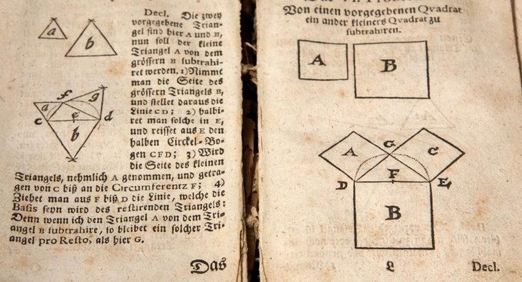 pythagorean-theorem-used-everyday-life