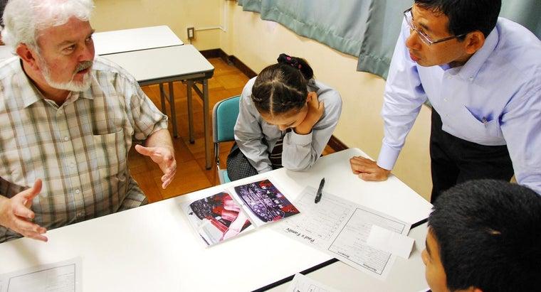 qualities-ideal-teacher