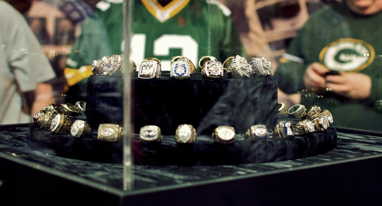 quarterback-super-bowl-rings