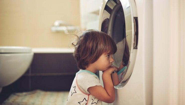 quietest-washing-machine