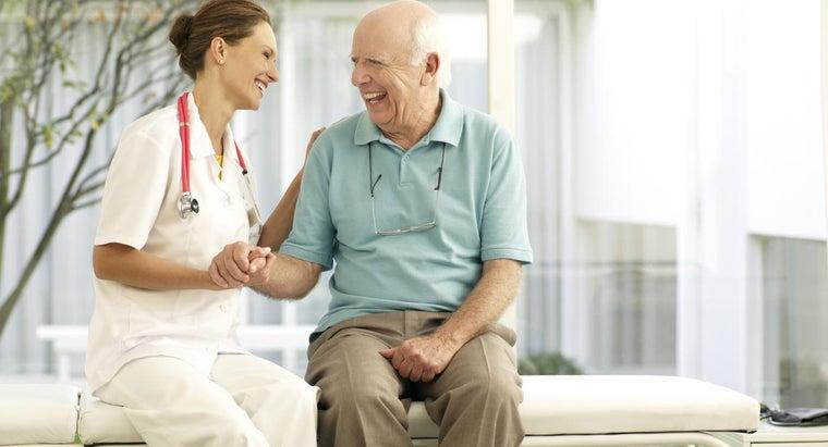 range-good-cholesterol-72-year-old-man