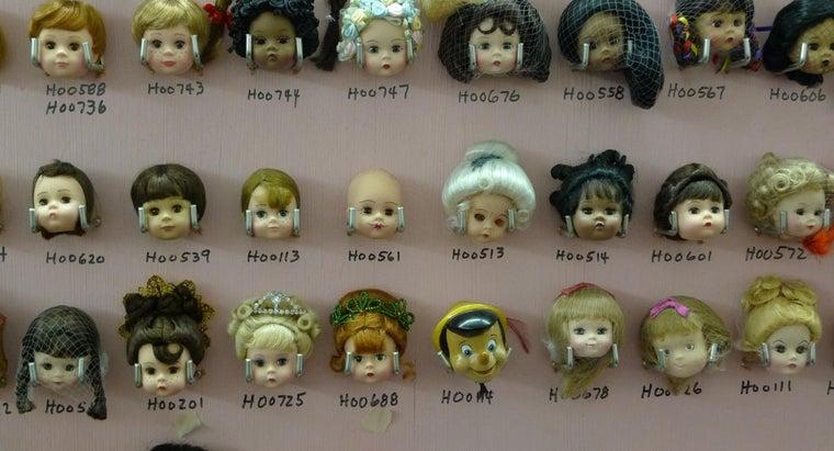 rare-madame-alexander-dolls