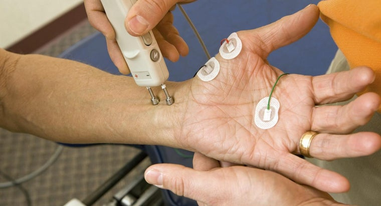 read-results-emg-nerve-conduction-test