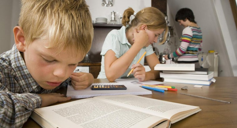 ready-math-reading