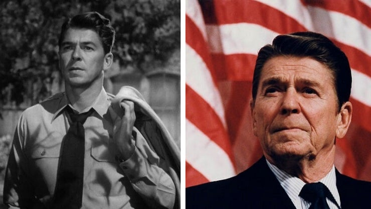 Reagan Final
