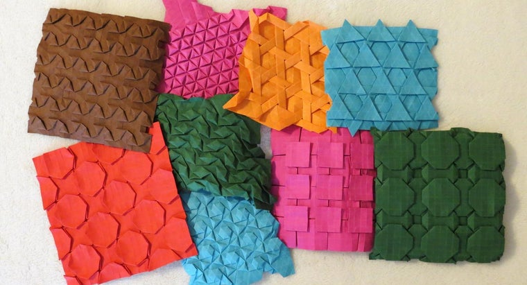 real-life-examples-tessellations