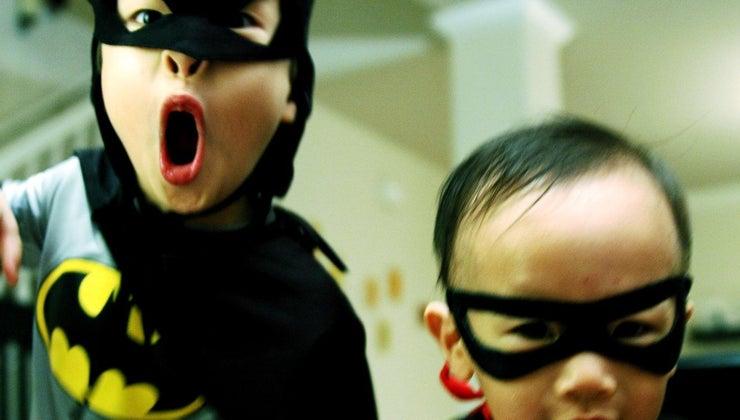 real-names-batman-robin