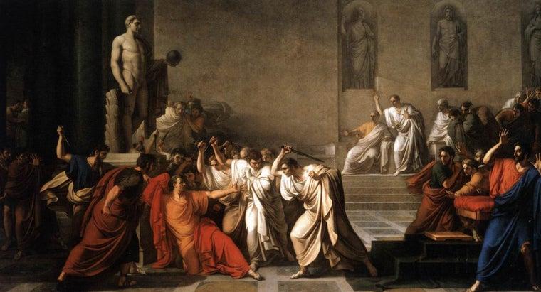 reasons-brutus-give-killing-caesar