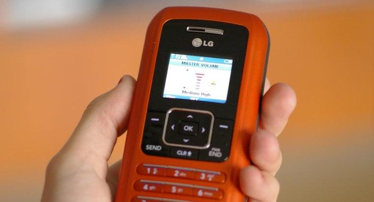 reboot-lg-phone