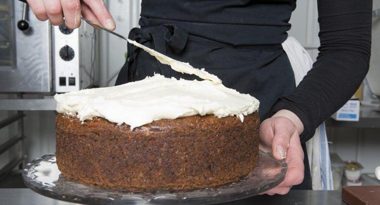 recipe-frosting-made-crisco