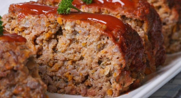 recipe-old-fashioned-meatloaf