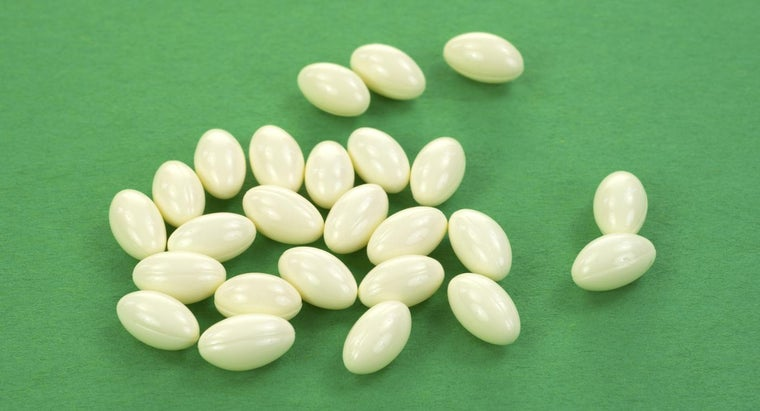 recommended-dosage-biotin