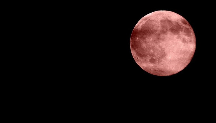 meaning-red-moon