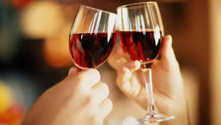 red-wine-high-iron