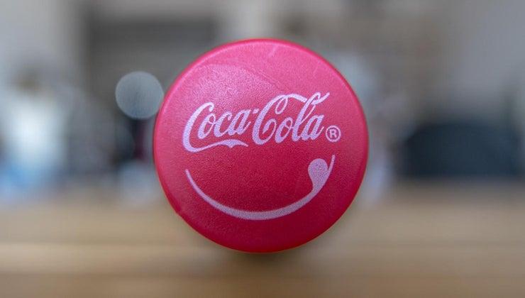 redeem-coke-rewards