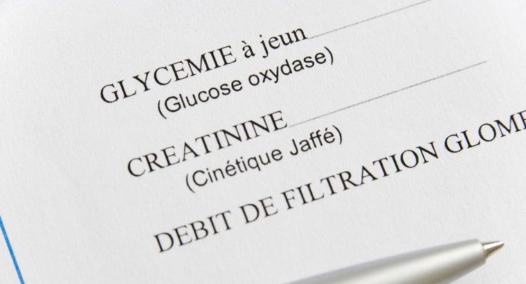 reduce-creatinine