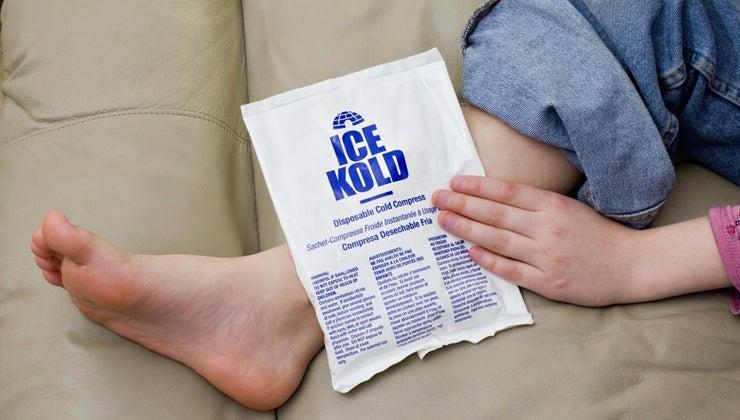 reduce-swelling-legs