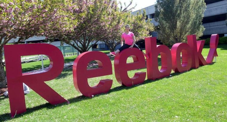 reebok-logo-slogan