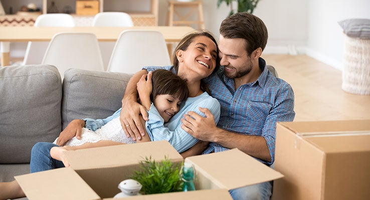 Reference.com Home Warranty