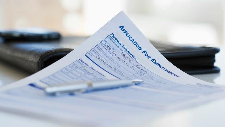 referral-sources-job-application