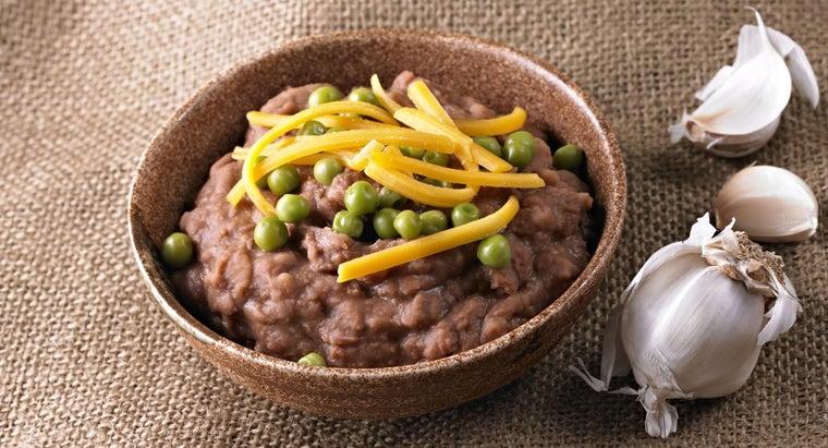 refried-beans-spoil