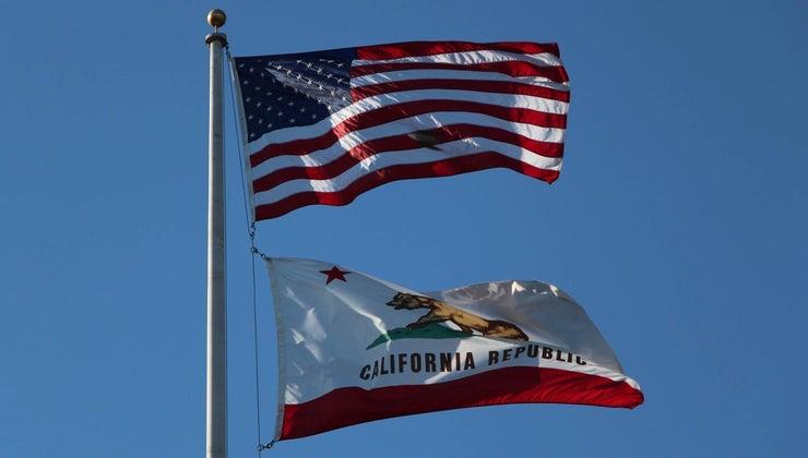 region-california-located