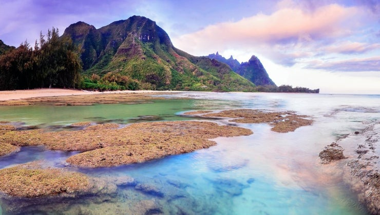 region-hawaii