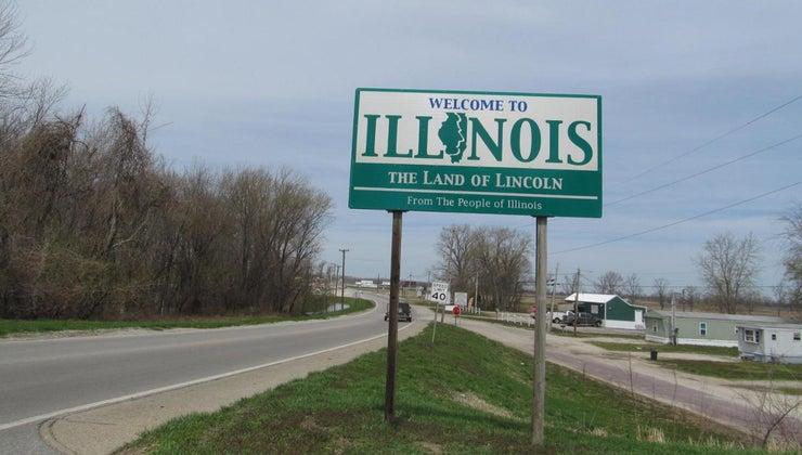 region-illinois
