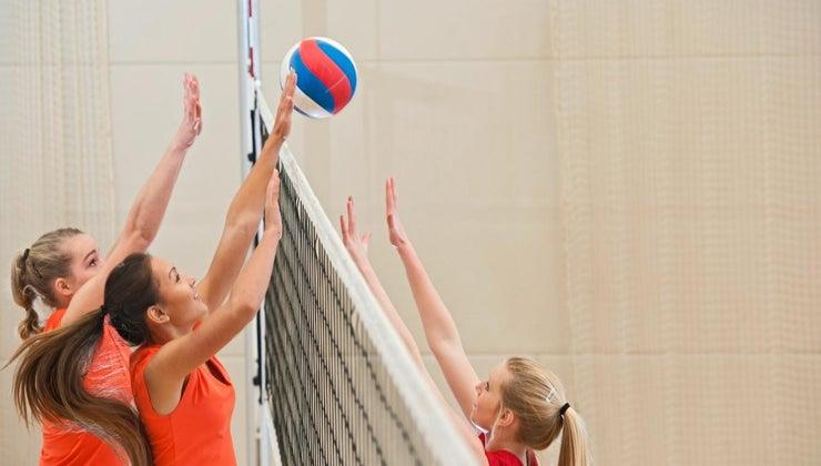 regulation-height-varsity-volleyball-net