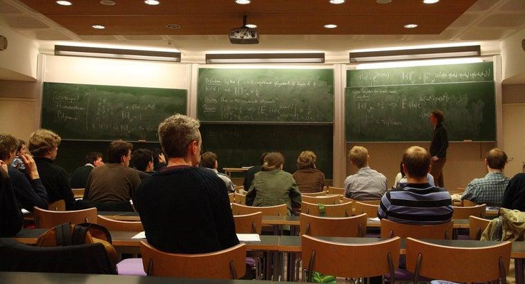 relationship-between-mathematics-science