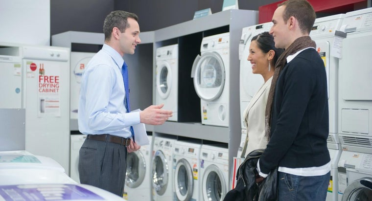 reliable-washing-machine