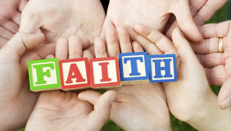 religious-tolerance-important