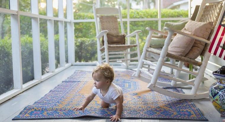 remove-creases-area-rugs