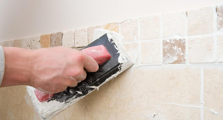 remove-dry-grout-tile-surface
