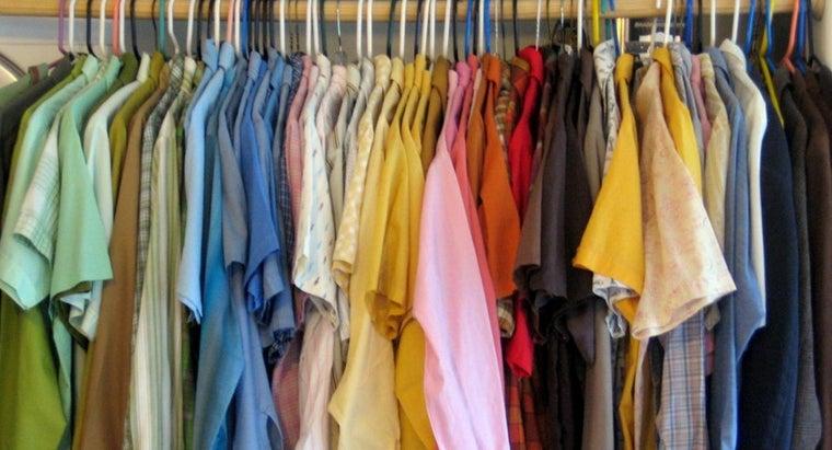 remove-hydraulic-fluid-clothing