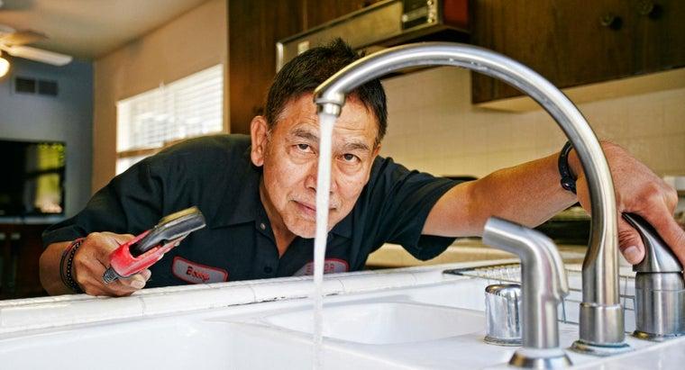 remove-moen-kitchen-faucet