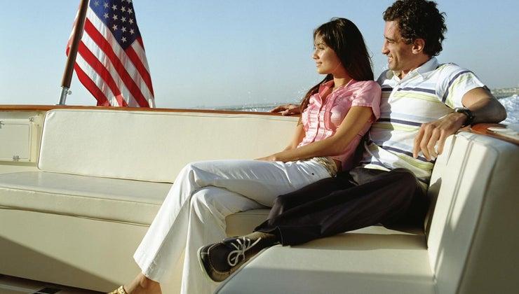 remove-mold-vinyl-boat-seats