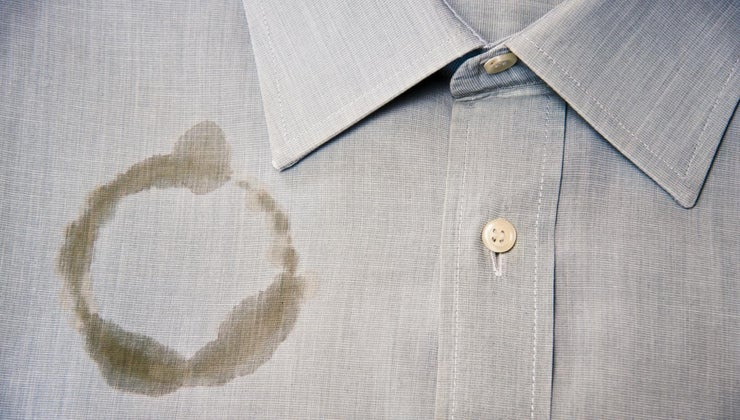 remove-oil-grease-stains-polyester