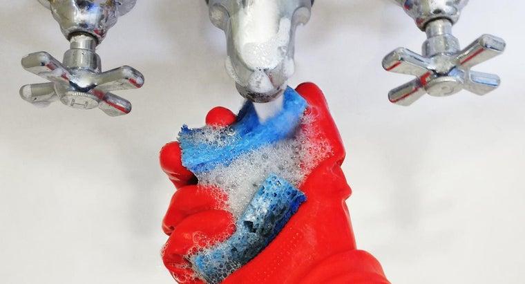 remove-paint-rubber