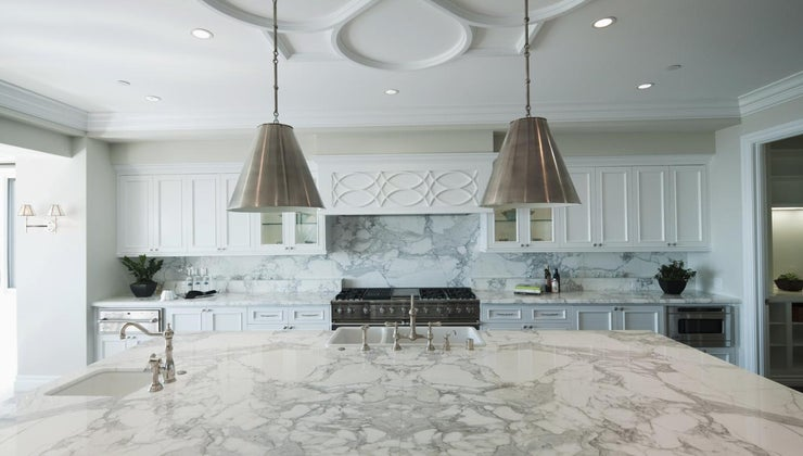 remove-water-marks-marble